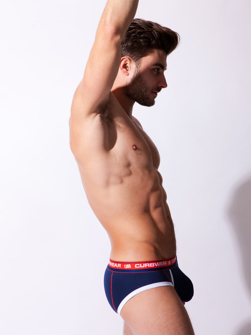 Best Men's Enhancing Underwear Guide