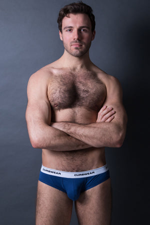 ENHANCE Pro 'Double Lift' Lo-Rise Brief
