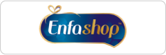 Buy at EnfaShop