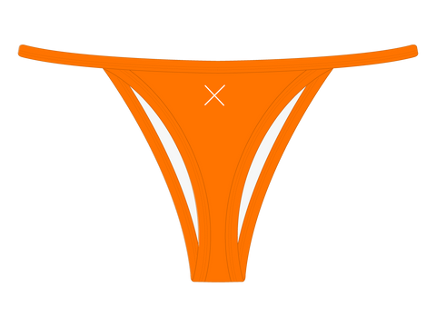 Wild Orange Avalon Bottoms