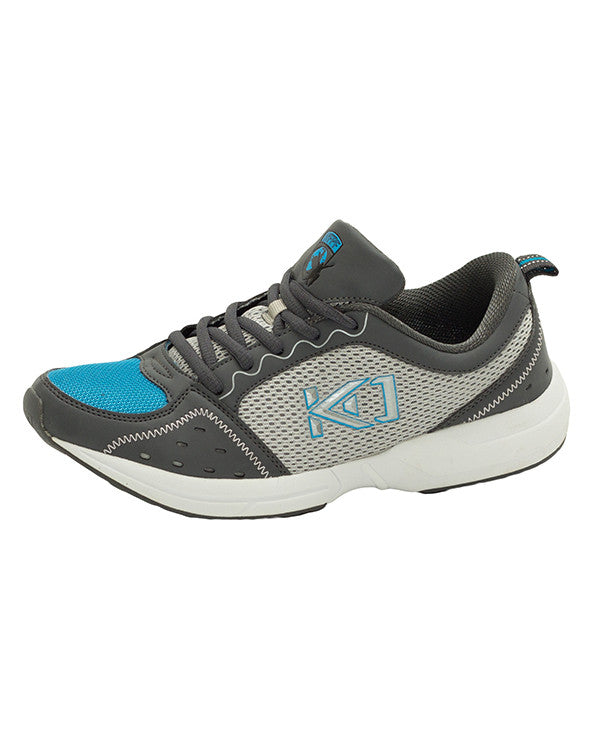 KO Gen2 Parkour Shoe - Original Grey