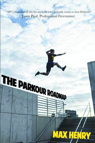 The Parkour Roadmap