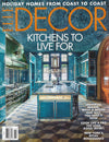 Elle Decor November 2019