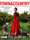 Town and Country Autumn 2017