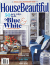 House Beautiful November 2016