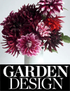Garden Design Magazine May 2011