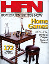 Home Furnishings Now November 2008