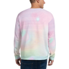 MYSTERY BEACH SWEATSHIRT