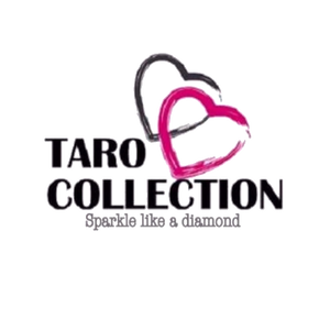 Tarocollection - Handmade jewelry