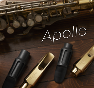 Apollo Series