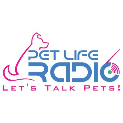 PET LIFE RADIO PODCAST
