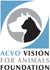 The Future of Canine Glaucoma Therapy