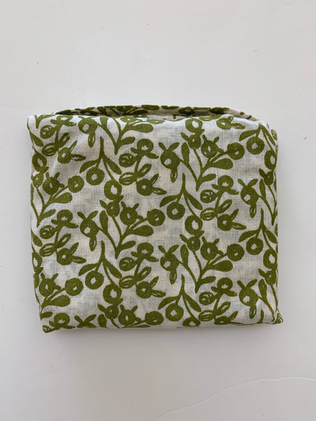Flora Foldable Bag