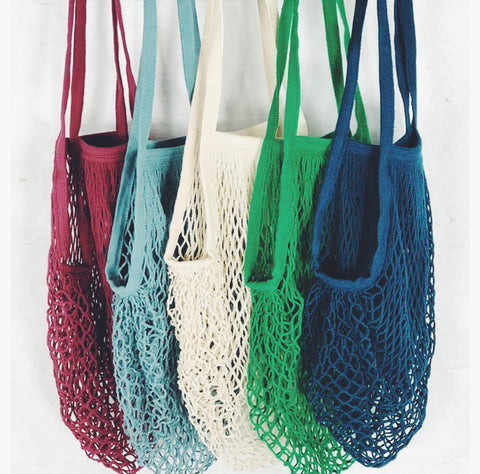 100% Cotton Market bag