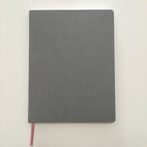 Slate Notebook- Large