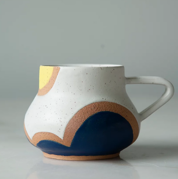 Jocelyn Miller Ceramics