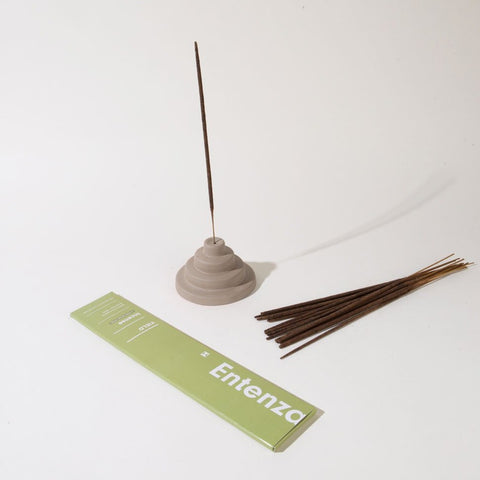 Yield - Entenza Incense