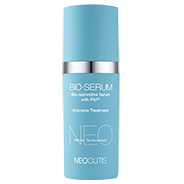 BIO•SERUM Intensive Treatment Bio-restorative Serum with PSP