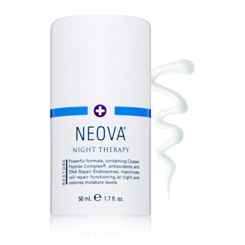 Night Therapy 1.7oz