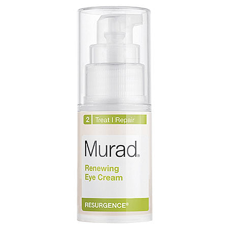 Renewing Eye Cream 0.5oz