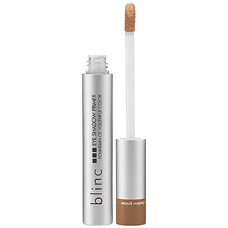Eye Shadow Primer Flesh Tone