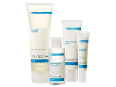 60 Day Acne Complex Kit