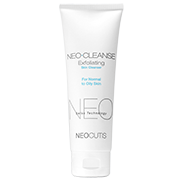 NEO•CLEANSE Exfoliating Skin Cleanser