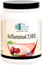 InflammaCORE - Natural Cherry