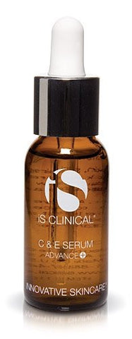 C-15 Serum Advance