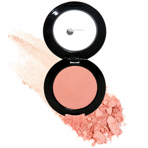 gloBlush Bellini 0.12oz