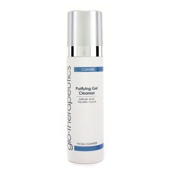 Purifying Gel Cleanser 6.7oz