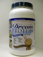 Dream Protein Chocolate 720 gms