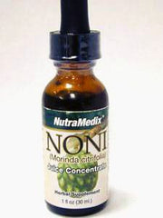 Noni Microbial Defense, 1 fl oz