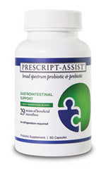 Prescript-Assist Probiotic - 90 Caps