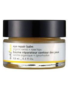 Eye Repair Balm 0.5 fl oz