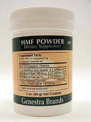 HMF Powder 2.1 oz