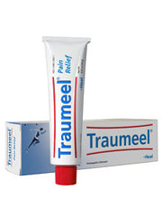 Traumeel Ointment 100 gms
