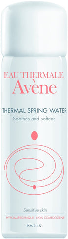 Thermal Spring Water Spray 1.76 oz
