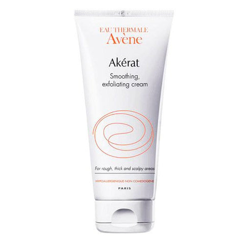 Akérat Smoothing Exfoliating Cream 7.05 oz