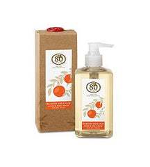 Blood Orange Hand and Body Wash 10 fl oz