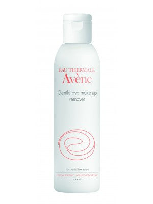 Gentle Eye Make-Up Remover 4.22 oz