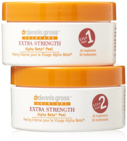Extra Strength Alpha Beta® Peel - 30 Day Jar