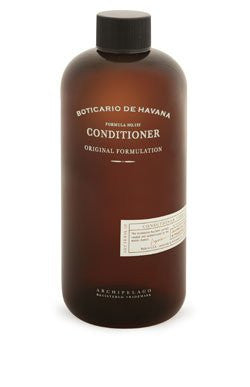 Boticario de Havana Conditioner 14.4 fl. oz