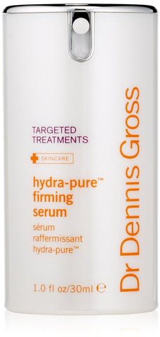 Hydra-Pure® Firming Serum - 1 oz