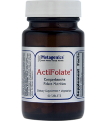 ActiFolate