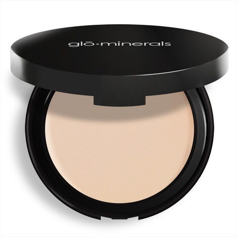 gloPerfecting Powder 10g
