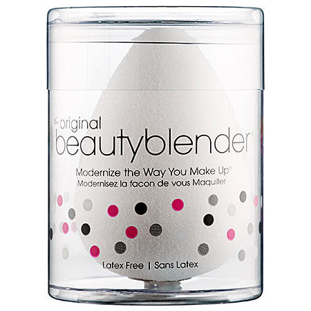 BeautyBlender PURE Single