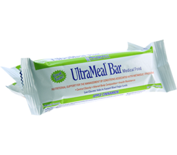 UltraMeal Bar