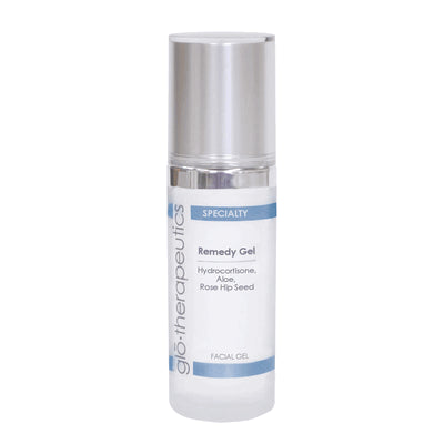 Remedy Gel 1oz