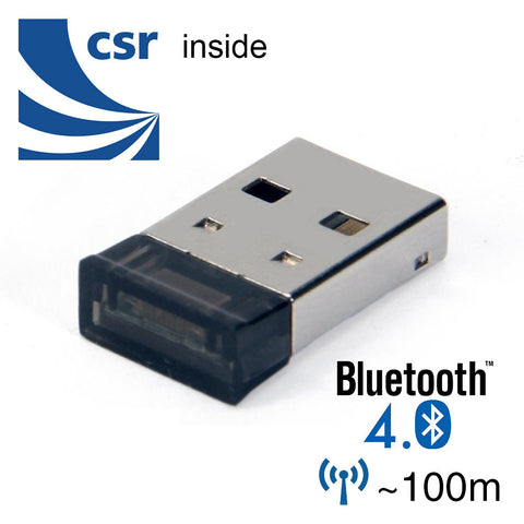 products usb class  bluetooth dongle